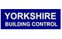 537569_yorkshire-building-control-driffield.jpg